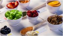 Software de nutrición